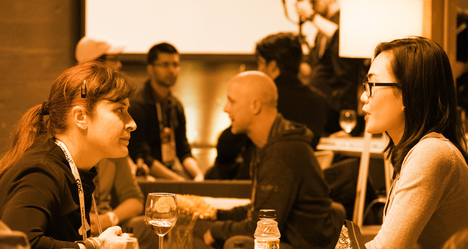 Welcome to The IGDA Mentor Cafe Website